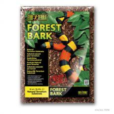 Земля для террариумов Hagen Exo Terra Forest Bark (лесная кора) 8.8л PT2752