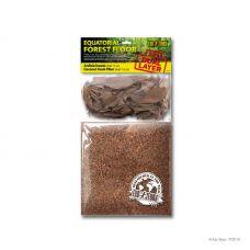 Земля для террариумов Hagen Exo Terra Equatorial Forest Floor 4.4л PT3112
