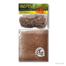 Земля для террариумов Hagen Exo Terra Equatorial Forest Floor 8.8л PT3142