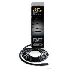 Греющий кабель для террариума Hagen Exo Terra Heat Cable 15 W 3.5м PT2011