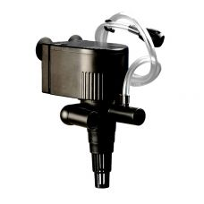 Внутренний насос помпа для аквариума Hidom AP-1200 800L/H