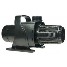 Внутренний насос помпа для пруда Jebo SP620,20000 л/ч SP620