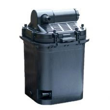Фильтр для пруда (набор) Jebo 955, для пруда до 9000 л