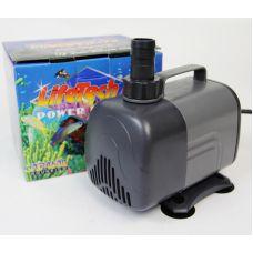 Внутренний насос помпа для пруда Jebo Lifetech AP4600,4000 л/ч