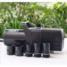 Внутренний насос помпа для пруда Jebo SP606,6000 л/ч