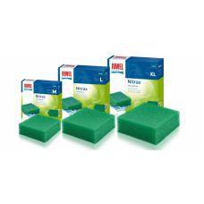 Наполнитель  Juwel Nitrax XL биологическое фильтрующее средство для разложения нитратов 88155