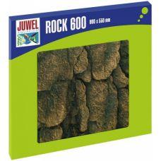 Juwel Rock 600 - объемный фон для аквариума, 86915