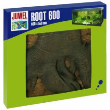Juwel Root 600 - объемный фон для аквариума, 86917