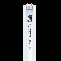 Люминесцентная лампа для аквариума Т8 Juwel Day-Lite 18Ватт 59см 86118