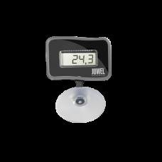 Термометр электронный Juwel 85702