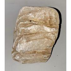 Камень карпатский для акваскейпинга S13 Украина 1,67кг