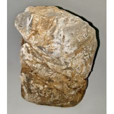Камень карпатский для акваскейпинга S21 Украина 6.27кг