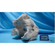 Кенийский камень 11003