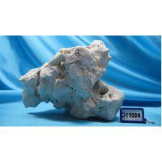 Кенийский камень 110061