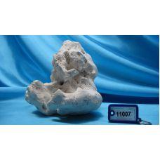 Кенийский камень 110071