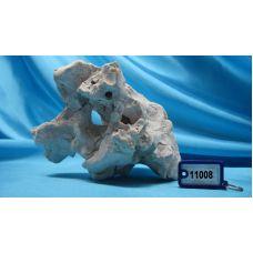 Кенийский камень 11008