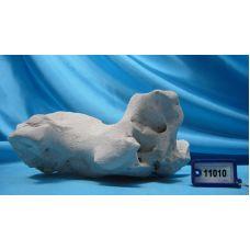 Кенийский камень 11010