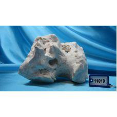 Кенийский камень 110193
