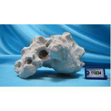 Кенийский камень 11034
