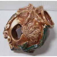 Керамика для аквариума Амфора 10K