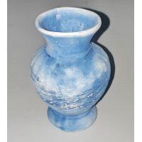Керамика для аквариума Кувшин 701К