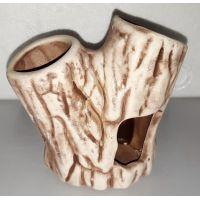 Керамика для аквариума Пенек 1216K