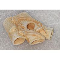 Керамика для аквариума Соты 0351К