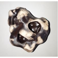 Керамика для аквариума Лабиринт №1201K