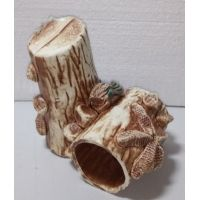 Керамика для аквариума Коряги 236K