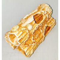 Керамика для аквариума Соты 157К