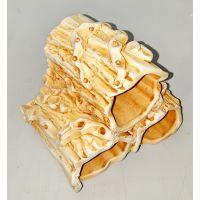 Керамика для аквариума Соты 158К