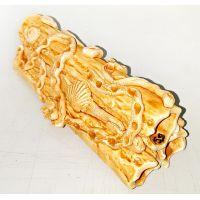 Керамика для аквариума Соты 159К