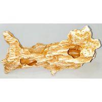 Керамика для аквариума Коряга 42К