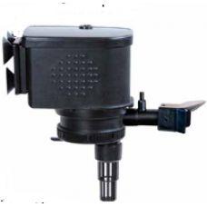Внутренний насос помпа для аквариума ATLAS 1200 (регулировка) 960L/H