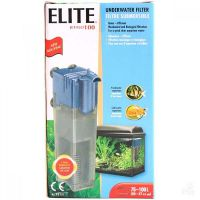 Фильтр для аквариума внутренний Hagen Marina Jet Flo 100 A110 (аквариум 60-100л)