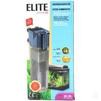 Фильтр для аквариума внутренний Hagen Marina Jet Flo 150 A115 (аквариум 90-150л)
