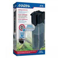 Фильтр для аквариума внутренний Hagen Marina Jet Flo 75 A105 (аквариум 50-80л)