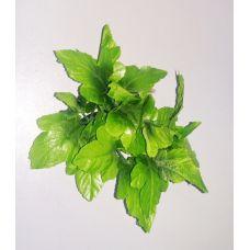 Шелковое растение для аквариума 1115