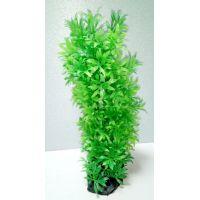 Пластиковое растение для аквариума 20015s