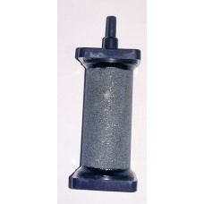 Распылитель воздуха для аквариума и пруда цилиндр 8х3см