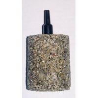Распылитель воздуха для аквариума из кварцевого песка цилиндр 4,5х4см