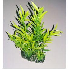 Пластиковое растение для аквариума 290172
