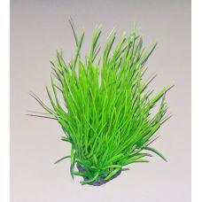 Пластиковое растение для аквариума 3121