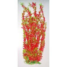 Пластиковое растение для аквариума 037521