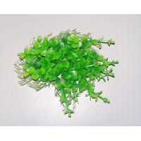 Пластиковое растение для аквариума 044082