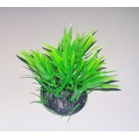 Пластиковое растение для аквариума 064081