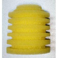 Фильтрующий вкладыш к фильтру Minjiang JZ1300-1303