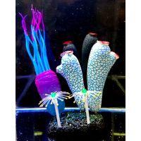 Декорация для аквариума Коралловый риф SH-2219