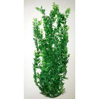 Пластиковое растение для аквариума 097652