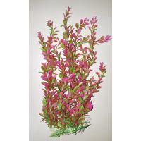 Пластиковое растение для аквариума 097525